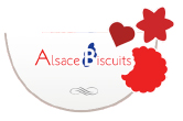 Alsace_Biscuits